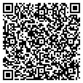 QR-код с контактной информацией организации Гелон, ООО