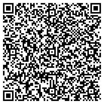 QR-код с контактной информацией организации Алтпласт, ООО