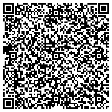 QR-код с контактной информацией организации Одесстанкосервис, ООО