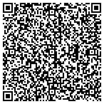 QR-код с контактной информацией организации Мебельная  фабрика  «Простомебли»