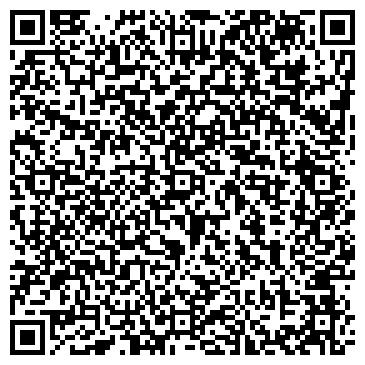 QR-код с контактной информацией организации Дельта Экспортс Пте Лтд, ООО