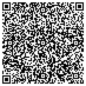 QR-код с контактной информацией организации Сварочный мир, ООО