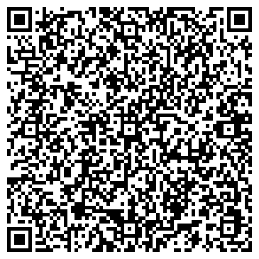 QR-код с контактной информацией организации Серова В.В., СПД