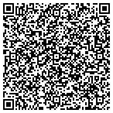 QR-код с контактной информацией организации Гормашинструмент, ООО