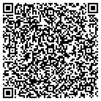QR-код с контактной информацией организации Полихим-Киев, ЧП