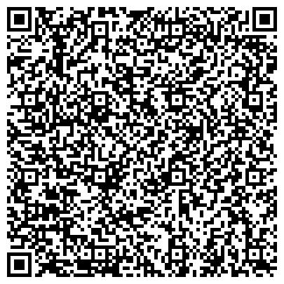 QR-код с контактной информацией организации Днепропетровские промышленные ресурсы, ООО