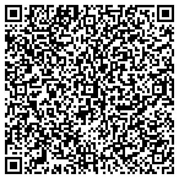 QR-код с контактной информацией организации Легмаш Завод, ОАО