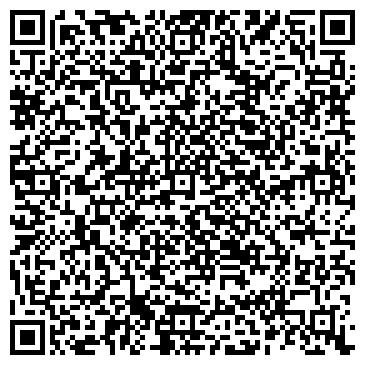 QR-код с контактной информацией организации Хорсе, ЧП (Horse)