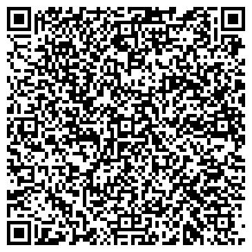 QR-код с контактной информацией организации Велам, ООО ПТФ