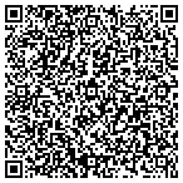 QR-код с контактной информацией организации БАРРА Украина, ООО