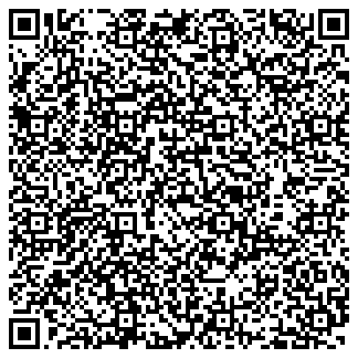 QR-код с контактной информацией организации Запорожский титано-магниевый комбинат (ЗТМК), ГП