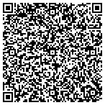QR-код с контактной информацией организации Стеклокомпозит 2006, ООО