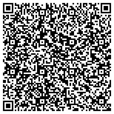 QR-код с контактной информацией организации Металзовнишпостака, ЧП