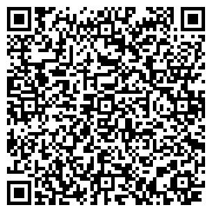 QR-код с контактной информацией организации Марш НПФ, ООО