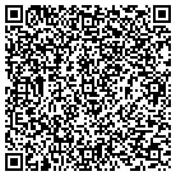 QR-код с контактной информацией организации Вознюк, СПД