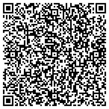 QR-код с контактной информацией организации Укрстандарт, ООО