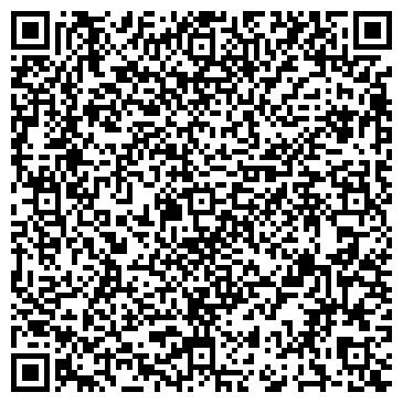 QR-код с контактной информацией организации Колесник В. Л., СПД