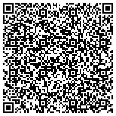 QR-код с контактной информацией организации АсКо-УкрЕМ, Украинская электротехническая корпорация