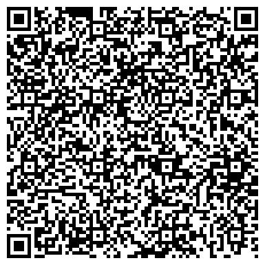 QR-код с контактной информацией организации НПП Эластолит, ООО