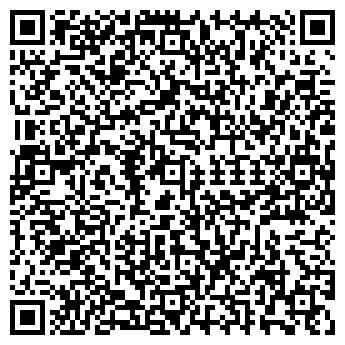 QR-код с контактной информацией организации Ольмакс, ООО