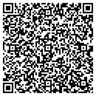 QR-код с контактной информацией организации ЗАСС, ООО