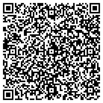 QR-код с контактной информацией организации Протекс-С, ООО