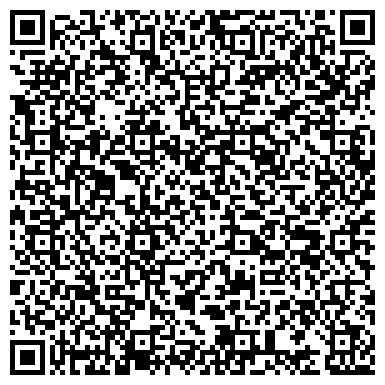 QR-код с контактной информацией организации Хижняк Владимир Викторович, СПД