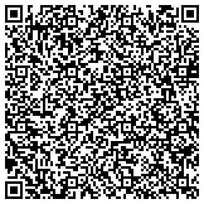 QR-код с контактной информацией организации Горная Инжиниринговая Компания, ООО