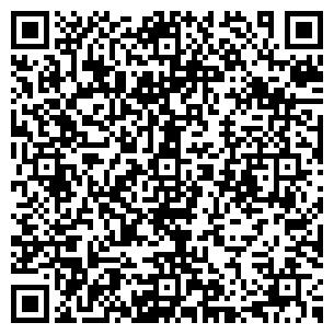 QR-код с контактной информацией организации Азбохим, ООО