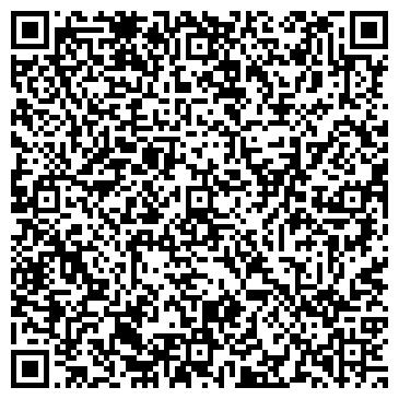 QR-код с контактной информацией организации Новиков А.С., СПД