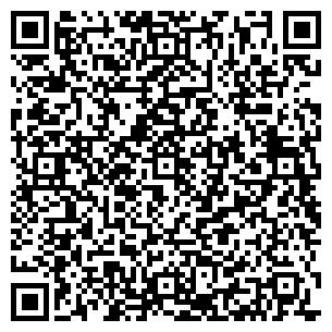 QR-код с контактной информацией организации Тана, ООО ТД