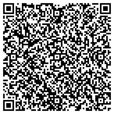 QR-код с контактной информацией организации Энерготехснаб, НПП ООО
