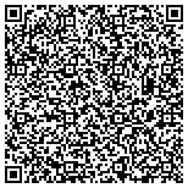 QR-код с контактной информацией организации Днепрпромпоставка, ООО