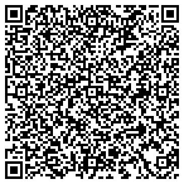 QR-код с контактной информацией организации Фирма Олимп 2005, ЧП