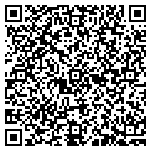QR-код с контактной информацией организации Блыскавка ТПК, ООО