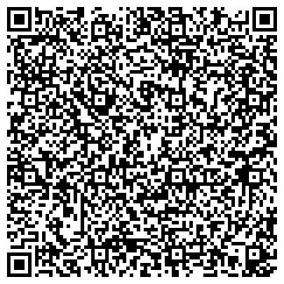 QR-код с контактной информацией организации Лугтехноком, производственная компания, ООО