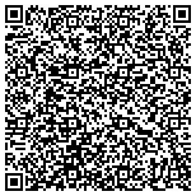 QR-код с контактной информацией организации Торгово сервисный центр Sika, СПД