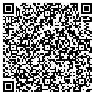 QR-код с контактной информацией организации Родник, ООО