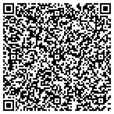 QR-код с контактной информацией организации Stakt СтройДвор, Компания
