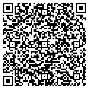 QR-код с контактной информацией организации Юнитех Украина, ООО