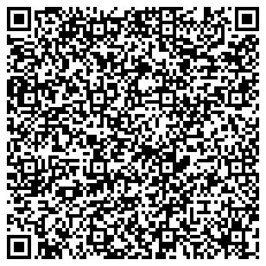QR-код с контактной информацией организации Нью Строй (New Stroy),ООО