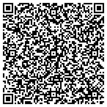 QR-код с контактной информацией организации Одеспластик, ООО (Одесplastic)