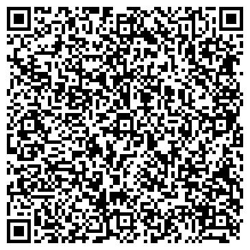 QR-код с контактной информацией организации Лысенко П.Н., СПД