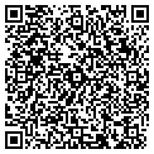 QR-код с контактной информацией организации Ал-Кон Тех, ЧП