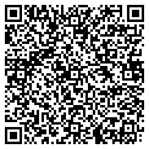QR-код с контактной информацией организации СТАРТ-АП, ООО