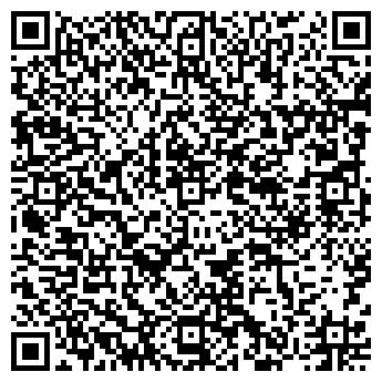 QR-код с контактной информацией организации Чушкин, СПД