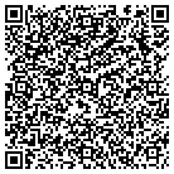 QR-код с контактной информацией организации Скуреневский, СПД