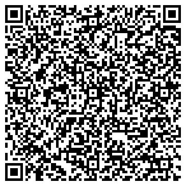 QR-код с контактной информацией организации ОАО ЗАВОД АГРОМАШ ДЗЕРЖИНСКИЙ