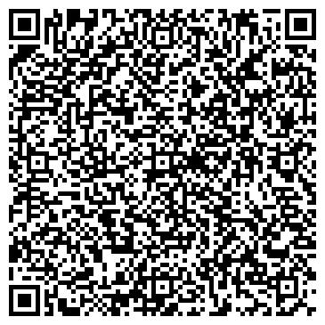 QR-код с контактной информацией организации Маеток В, ЧП (Маєток В)