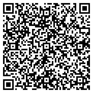 QR-код с контактной информацией организации ТК ТЕХКОМ, ООО